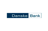 danske-bank-ny