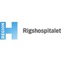 rigshospitalet